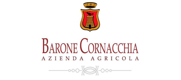 Barone Cornacchia