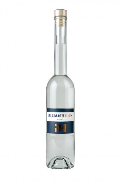 Mirabellenwasser - Brand 5 Jahre gelagert 42% Vol., Weingut Hunn