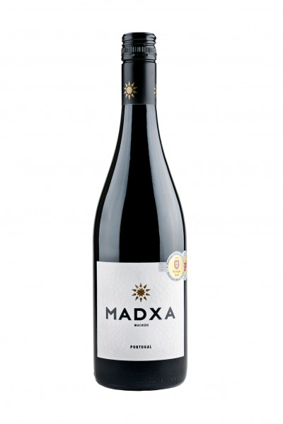 2018 Maxda Tinto 13,5% Vol., Portugal